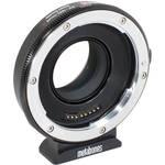 Lens Adaptors