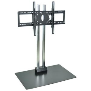 Universal Stand for Flat Screen Monitors for Rent Nyc