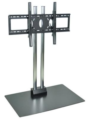Universal Stand for Flat Screen Monitors