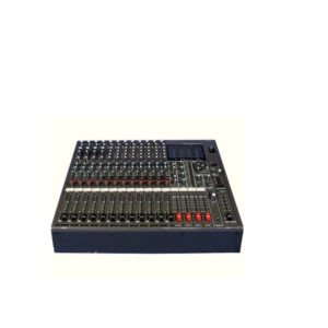 Sony MXP-390 Mixer, Audio Equipment Rental Nyc