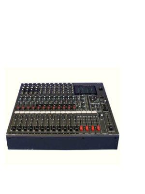 Sony MXP-390 Mixer