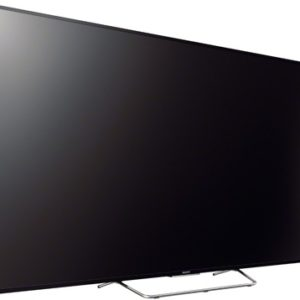 "Sony KDL-75W850C 75"" LED Monitor Rental Manhattan, Brooklyn, Nyc"