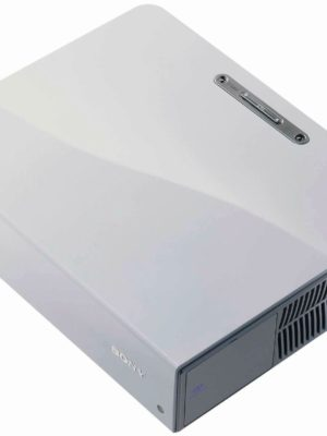 Sony VPL-EX1 Projector