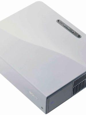 Sony VPL-EX1 Projector