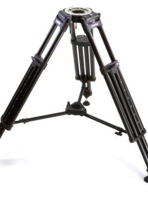 Sacther OB 2000 Mitchell Base Legs