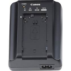 Canon CG-930 Charger