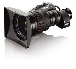 Angenieux 26x7.8 HD B4 Lens