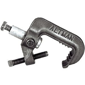Rent Altman 650 Pipe Clamp