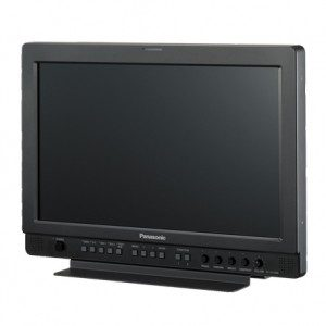 Panasonic BT-LH1700
