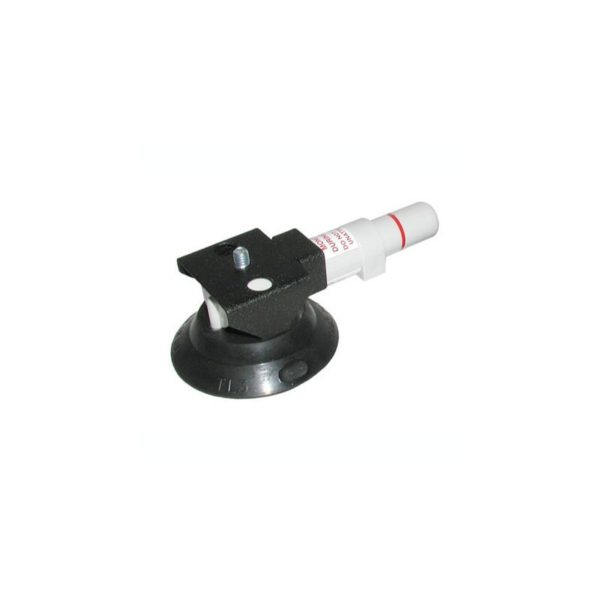 Woods TL3 3 Inch Suction Cup for Rent
