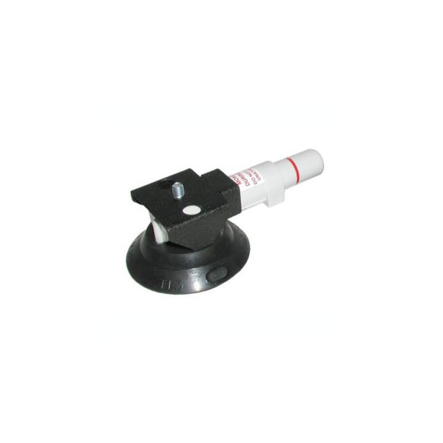 Woods TL3 3 Inch Suction Cup