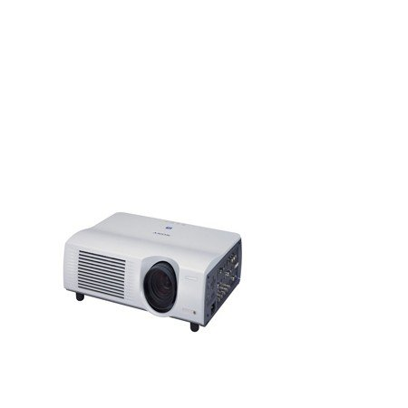 Sony VPL-PX40 Projector Rental in Manhattan and Brooklyn, Nyc