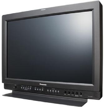 Panasonic BT-LH2600