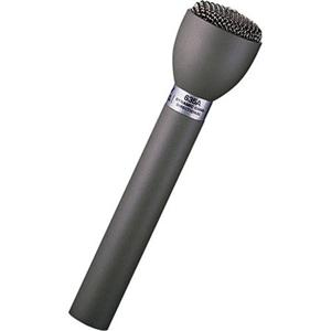 E/V 635A/B Stick Mic Rental NYC