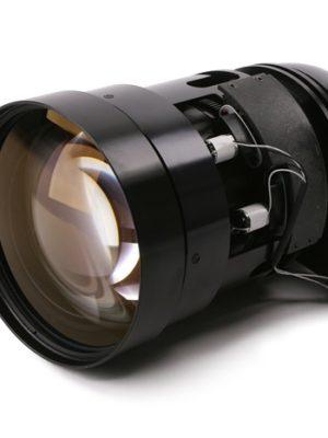 Barco 4.4-7.0:1 Lens
