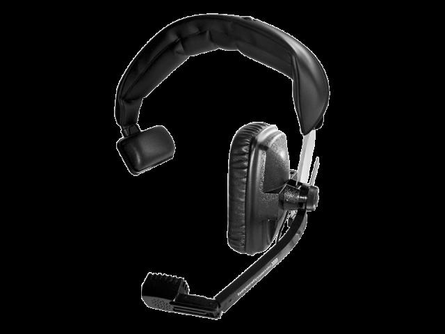 Beyerdynamic DT-108 Headset