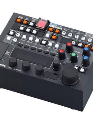 Panasonic AJ-RC10