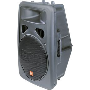 JBL EON-15 Powered Speaker for rent in Nyc
