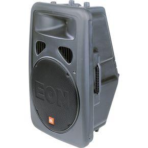 JBL EON-15 Powered Speaker