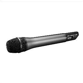 Rent Sennheiser SKM 3072U Wireless Stick Mic in NYC