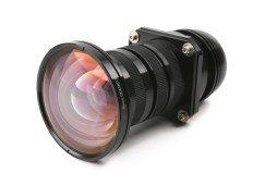 Barco 2.4-4.3:1 Lens