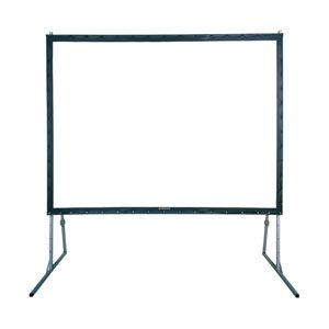 10.5x14 Foot Truss Screen Kit