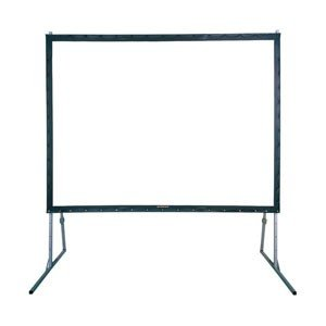 10.5x14 Foot Truss Screen Kit for Rent Nyc