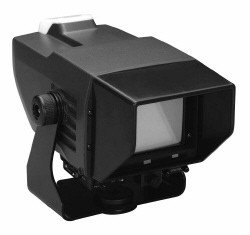 Sony BVF-55 Studio Viewfinder Rentals in Brooklyn and Manhattan, Nyc