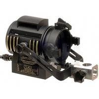 LTM Pepper 100 Watt Fresnel