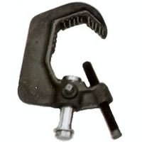 Altman Large Pipe Clamp