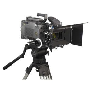 Sony SRW-9000PL Camera Rental Manhattan, Brooklyn, Nyc