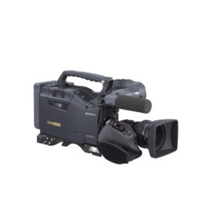 Rent Sony DVW-790WS DigiBeta Camera NYC