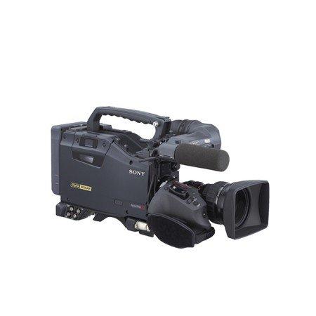 Rent Sony DVW-790WS DigiBeta Camera NYC