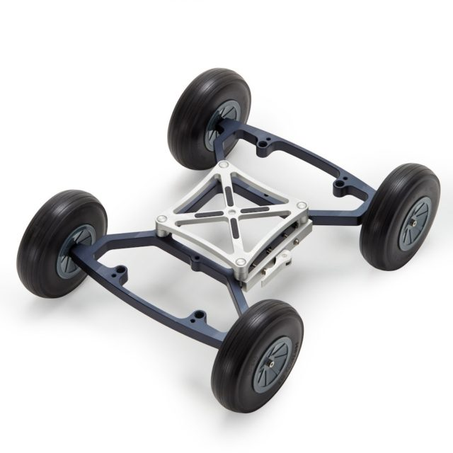 MYT Large Rover Dolly
