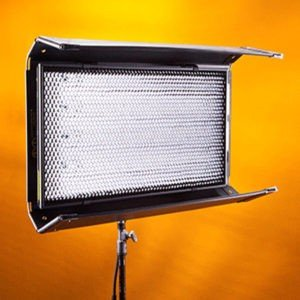 Kino Flo Diva 400 Fluorescent Light Rental in Manhattan and Brooklyn