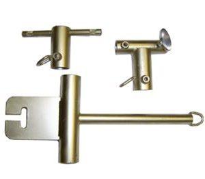 """1 1/4"""" Menace Arm Kit"""