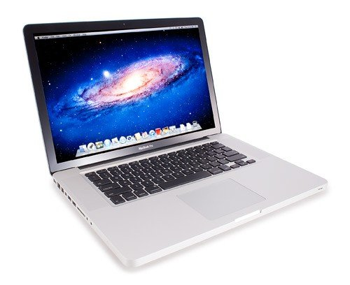 """Apple 15"""" MacBook Pro Laptop for Rent in Nyc"""
