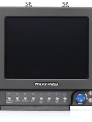 Transvideo CineMonitor HD6