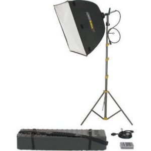 Rent Lowel Rifa 750W Light Nyc