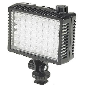 Litepanels Micro light