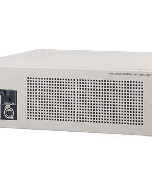 Sony HDCU-1000 CCU