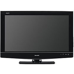 Sharp Aquos 47 Inch LCD Monitor for Rent