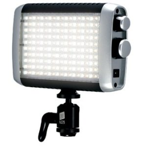 Litepanels Croma Rental in Manhattan and Brooklyn, Nyc