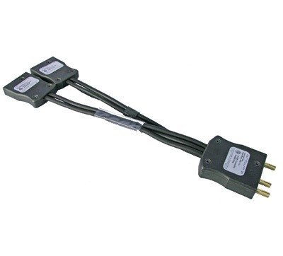 Lex 100A to 60A Splitter Cable
