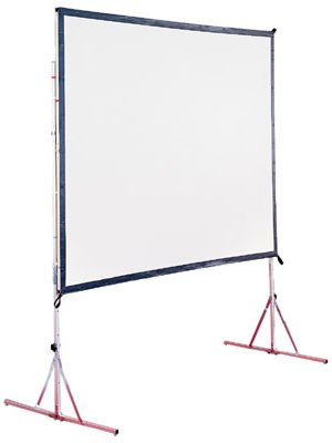 9x12 Foot Truss Screen Kit