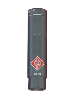 Neumann KM-150 Mic