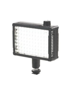 Litepanels Mini LCD Flood system sungun