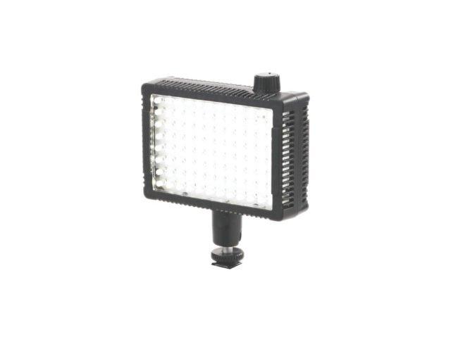 Litepanels Mini LCD Flood system sungun