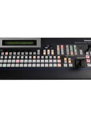 Panasonic AV-HS450N Switcher