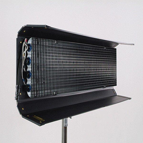 Kino Flo 4' 4 Bulb Fluorescent Light